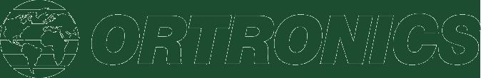 Ortronics-logo