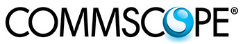 commscope-logo
