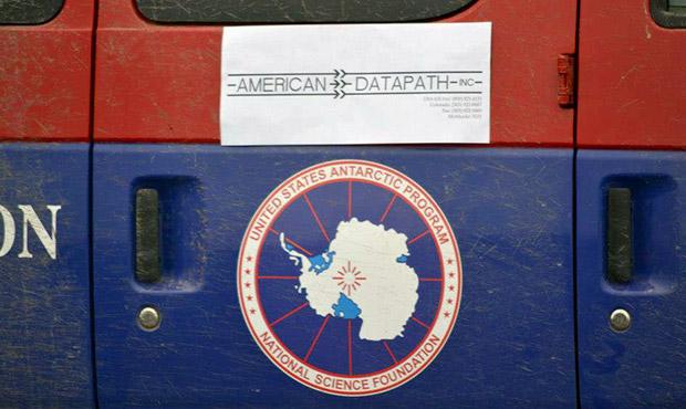 ss-antarctica-seal